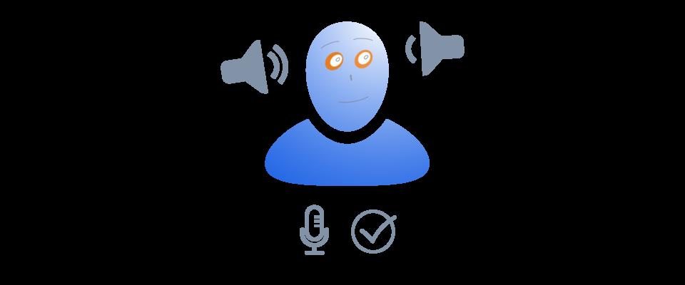 2021_Bigtime_media services_blue